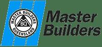 Master Builders - Logo