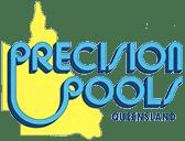 Precision Pools QLD