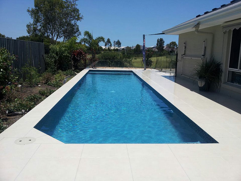 Mesmerizing Swimming Pool Builders Ipswich Qld Gallery Simple Design Home