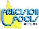 Precision Pools QLD